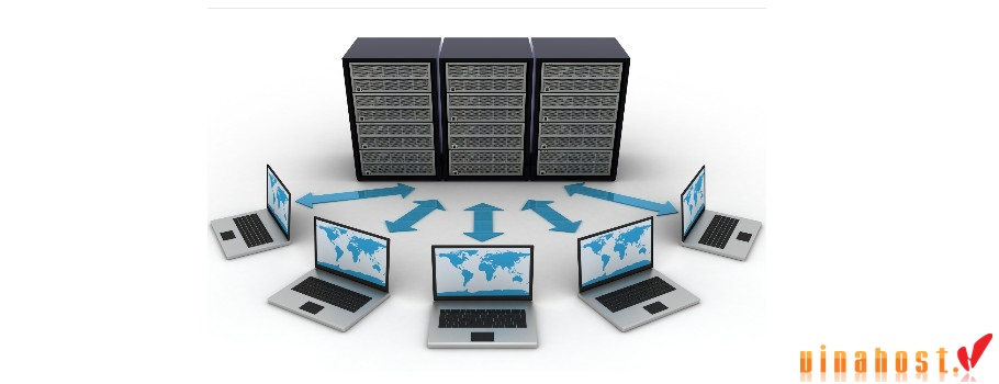 vinahost-80-of-banks-are-using-vietnam-vps-server-1