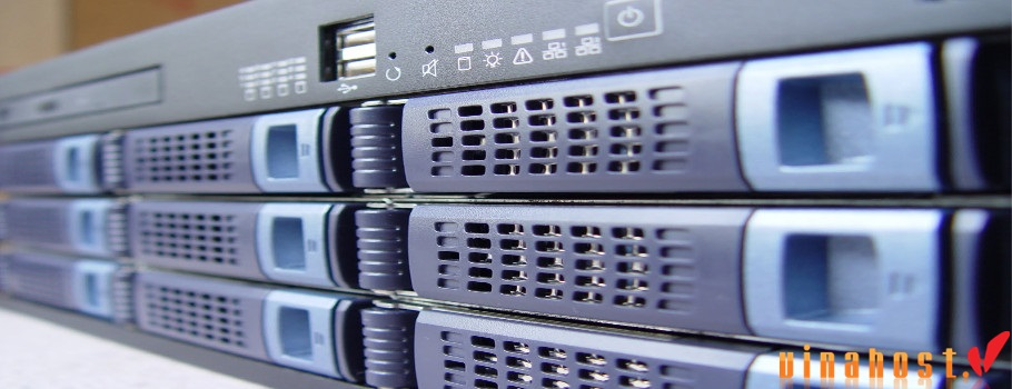 vinahost-comparison-between-vietnam-dedicated-server-and-vps-2