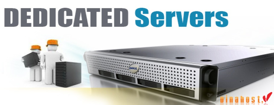 vinahost-what-is-better-dedicated-server-or-cloud-server-vietnam-1