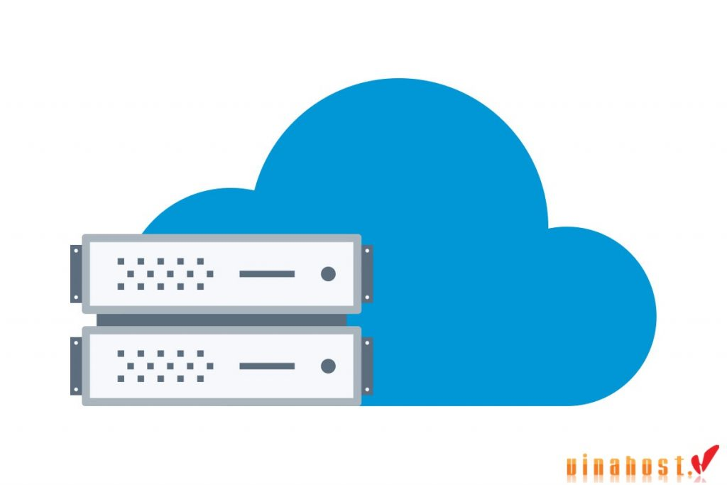 vinahost-what-is-better-dedicated-server-or-cloud-server-vietnam-2