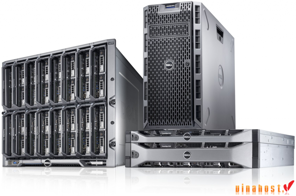 vinahost-necessary-questions-to-ask-your-vietnam-server-hosting-2