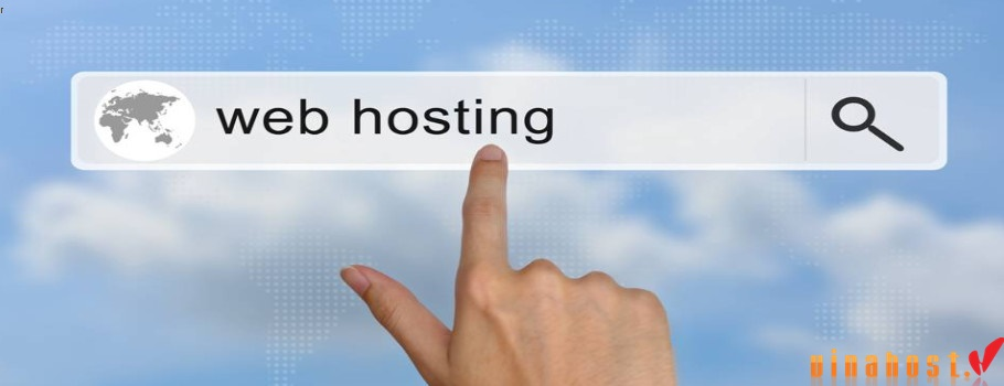 vinahost-How-to-start-a-small-business-with-server-Vietnam-hosting-part-2-1